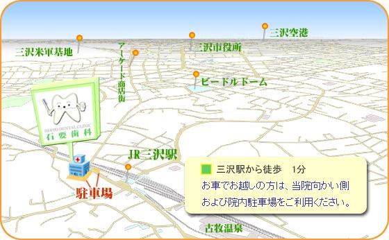 img3_map
